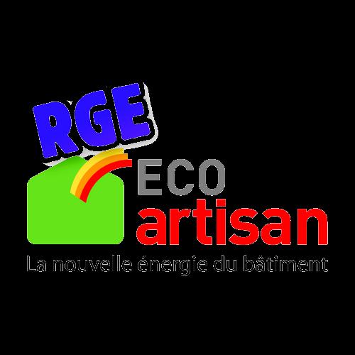 RGE 500 x 500