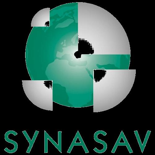 SYNASAV 500 X 500